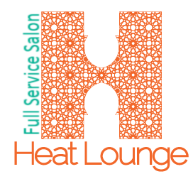 Heat Lounge Hair Salon